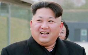 رسمياً.. هكذا اغتيل أخ زعيم كوريا الشمالية!!