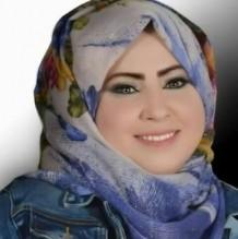 نائب أردنية تهنئ الدقامسة بالخروج من سجون إسرائيل