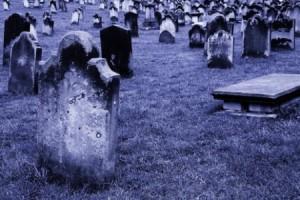 الإفتاء : تبليط داخل القبر بدعة مذمومة