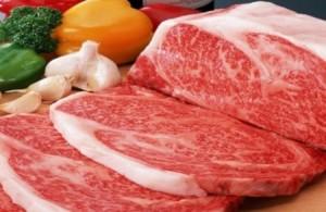 عبيدات: اللحوم البرازيلية في الأسواق الأردنية سليمة
