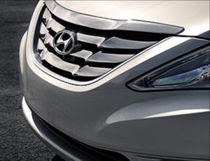 هيونداي تستدعي 978 ألف سيارة بسبب خلل خطير