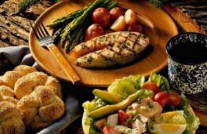 7 أطعمة يجب أن تأكلها فوراً.. ما هي؟