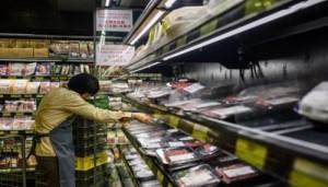 السعودية ومصر تعلقان استيراد اللحوم البرازيلية