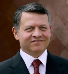 إعلاميون خليجيون: دور محوري للأردن بقيادة الملك في مواجهة تحديات المنطقة العربية