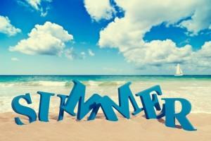 إرشادات صحية للتعامل مع التوقيت الصيفي
