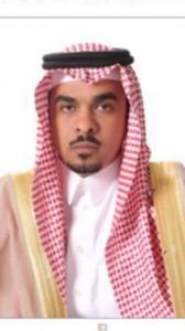 الرئيس التنفيذي لشركة مداك للاستثمارات التجارية السعودية   الاردنية طلال بن عبد الله الباحوث ..الأردن من الدول الجاذبة للاستثمار