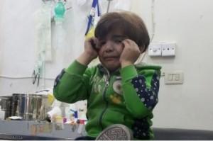 روسيا تؤكد أن القصف على خان شيخون مصدره طائرات الأسد