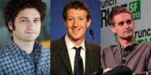 19 شيئًا يفعلها مليارديرات العالم في شبابهم!!