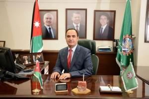 البوتاس العربية توزع 83.3 مليون دينار نقداً