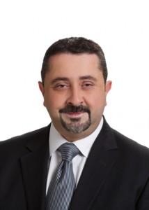 د.محمد البلداوي