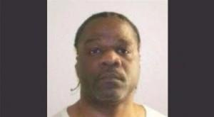 أمريكا: ولاية أركانسو تنفذ حكم الإعدام بحق سجين لأول مرة منذ 12 عاماً