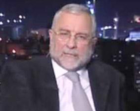 """شبيلات ينسحب من انتخابات """"مناهضة الصهيونية"""" بعد قيادتها 18 عاما"""