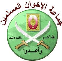 خلافات بين «صقور الإخوان» بعد مباركة سعيد لعدم مشاركة الجدد في الانتخابات
