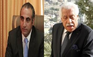 هل يستطيع الشواربة تغيير نهج بلتاجي في امانة عمان ؟؟