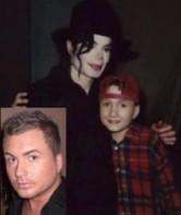 صديق مايكل جاكسون يفجر مفاجأة حول وفاته!!