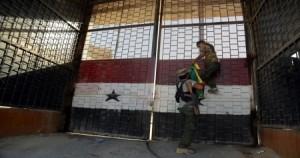1600 فلسطيني مغيبين قسرياً بسجون الأسد