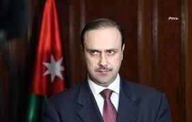 الأردن يؤكد وقوفه مع السعودية في مواجهة الإرهاب