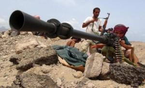 اليمن: الوضع يزداد تعقيدا في ظل التلويح بانفصال الجنوب