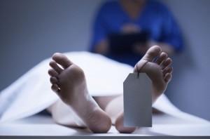 العثور على جثة حارس مدرسة بمنطقة طبربور في عمان
