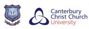 جامعة عمان الأهلية توقع مذكرة تفاهم مع جامعة كانتربيري البريطانية
