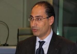 وزير الطاقة: لا يوجد مستثمرين راغبين بالتنقيب عن النفط في الأردن