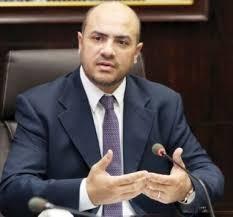 رغم الرفض و الاحتجاجات...عربيات: لا رجعة عن المسجد الجامع والخطبة الموحدة