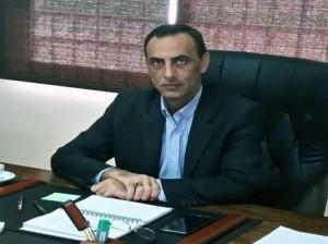 وزارة الداخلية سيدة الوزارات .. ومحافظة العاصمة درة الهيبة لتحقيق العدالة والحق .. ياسر بيك نموذجاً