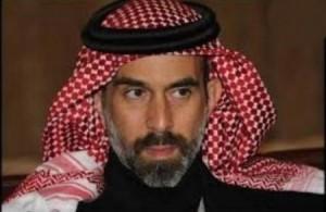 بالاسماء ... تشكيل مجلس امناء هيئة موقع المغطس برئاسة الامير غازي