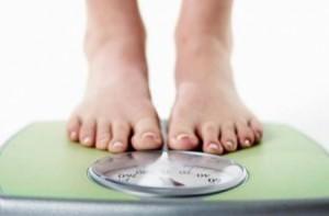 خطة الأيام السبعة لخسارة 10 كلغ من وزنك في رمضان