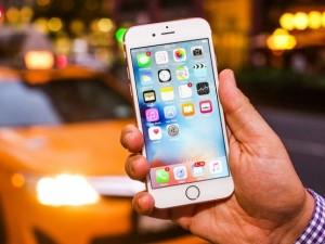 تحذير لمستخدمي iPhone 6s في الأردن