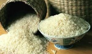 ما حقيقة وجود أرز بلاستيكي بالأردن...!؟