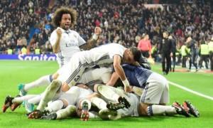 مدريد يخطط لأغلى صفقة في التاريخ