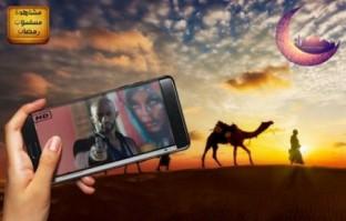 بالفيديو..رؤية الصائم للمسلسلات في رمضان هل تفسد صومه؟