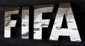 الفيفا يعلّق على استضافة قطر لكأس العالم