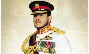 عيد الجلوس الملكي: 18 عاما لرفعة الأردن وتقدمه