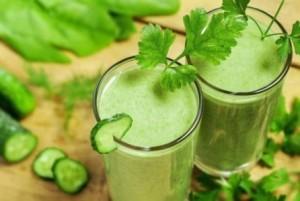 لا تخلد إلى النوم قبل تناول هذا المشروب لتتخلص من الدهون!