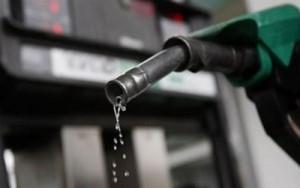 سعيدات: ترجيح خفض اسعار المحروقات بنسب كبيرة الشهر القادم.. وتثبيت الغاز