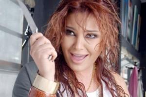 قاتل سوزان تميم إلى الحرية بعفوٍ رئاسي