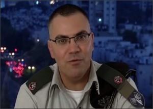 اسرائيل: نأمل بالحديث علناً عن الدول العربية التي تنسق معنا!