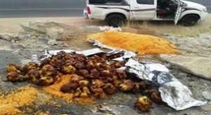 بالفيديو..ماذا فعل العرب في شهر رمضان؟