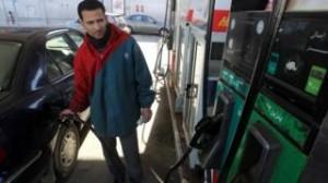 الإفتاء المصرية: الأسعار بيد الله