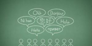 لمن يريد تعلّم لغة جديدة .. إليك هذا الدواء