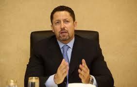 علاء البطانية امين عمان القادم