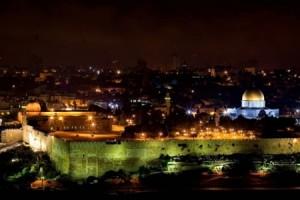 اليونسكو تصوت على قرار قدمه الأردن: لا سيادة اسرائيلية على القدس