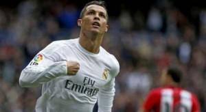 3 مطالب لكريستيانو رونالدو من أجل البقاء في ريال مدريد