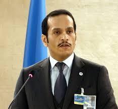 قطر ترفض التخلي عن سيادتها كثمن لإنهاء الحصار!!