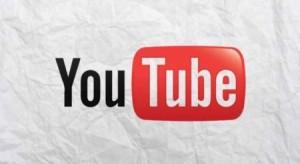 ٩ أسئلة ينبغي أن تجيب عليها قبل إطلاق قناتك على يوتيوب