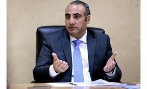 من وراء تعيين مديرة الرقابة الصحية في امانة عمان ؟؟