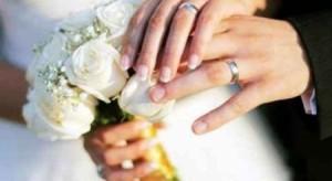 لهذه الاسباب انخفضت نسب الزواج والانجاب في الاردن!!