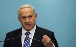 نتنياهو: وعدتُ رجل الأمن الاسرائيلي بأننا سنعيده من الأردن
